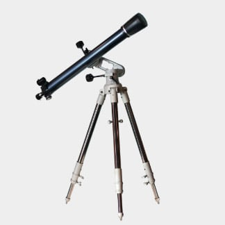 望遠鏡・双眼鏡