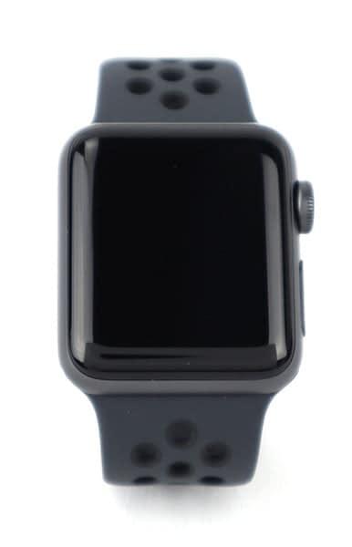 AppleWatchSeries3:商品イメージ