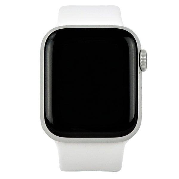 AppleWatchSeries4:商品イメージ