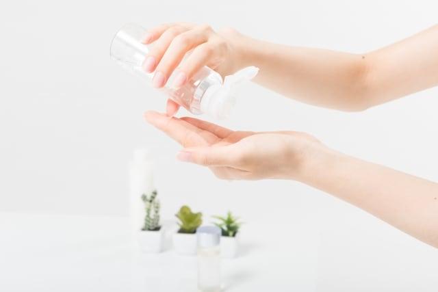 イオン導入_化粧水