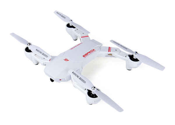 espada_drone