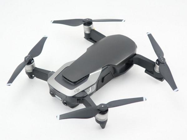 mavic_air_drone