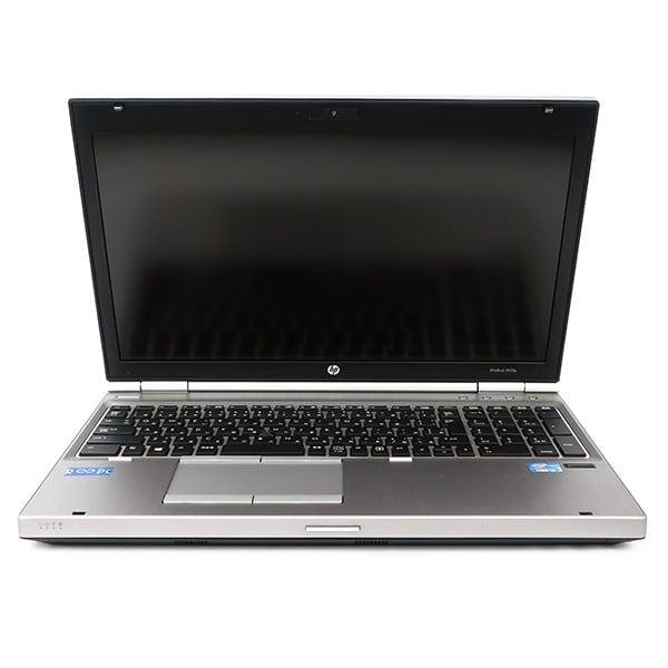 HP_EliteBook_8570p
