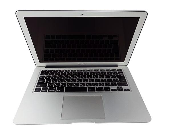 MacBook_Air_13インチ