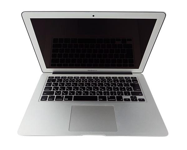 MacBook_Air_13インチ_2017