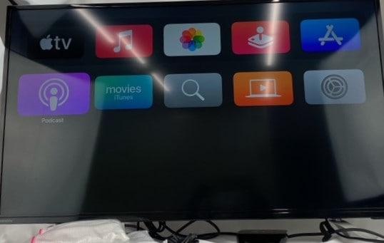 AppleTV_icloud